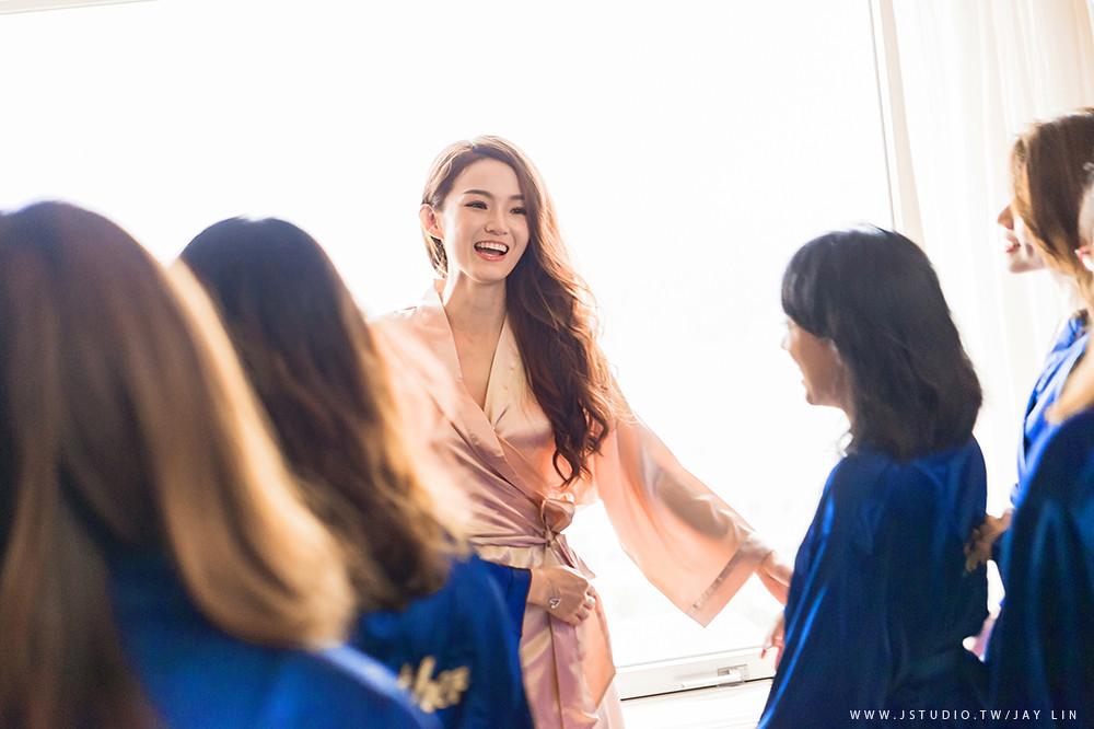 婚攝 文華東方酒店 婚禮紀錄 JSTUDIO_0014