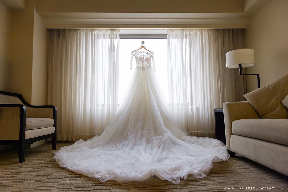 婚攝 文華東方酒店 婚禮紀錄 JSTUDIO_0005