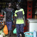 Giving refugees in Kenya choice in buying what they need most