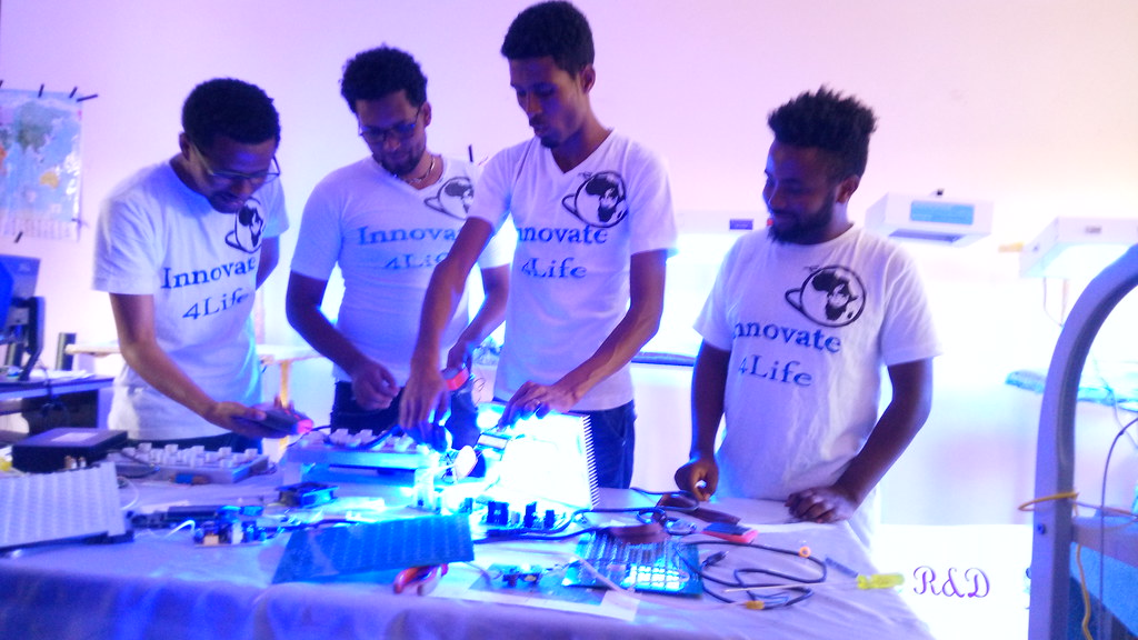 R-6-Team Simbona
