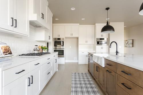 Madison Bonus 1_34_kitchen