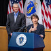 "Baker-Polito Administration announces COVID-19 Community Tracing Collaborative to further mitigate the spread of virus • <a style=""font-size:0.8em;"" href=""http://www.flickr.com/photos/28232089@N04/49731476983/"" target=""_blank"">View on Flickr</a>"