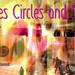 Stones Circles and String
