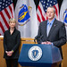 "Baker-Polito Administration announces COVID-19 Community Tracing Collaborative to further mitigate the spread of virus • <a style=""font-size:0.8em;"" href=""http://www.flickr.com/photos/28232089@N04/49732346637/"" target=""_blank"">View on Flickr</a>"