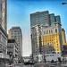 St. Paul    Minnesota - Saint Paul Hotel - Historic Hotels of America - 1910 - Downtown