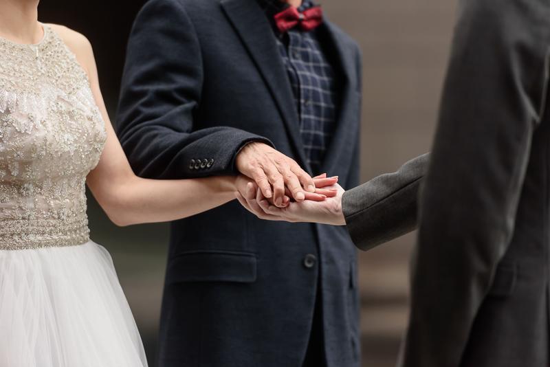 49733440258_f1d015bcf2_o- 婚攝小寶,婚攝,婚禮攝影, 婚禮紀錄,寶寶寫真, 孕婦寫真,海外婚紗婚禮攝影, 自助婚紗, 婚紗攝影, 婚攝推薦, 婚紗攝影推薦, 孕婦寫真, 孕婦寫真推薦, 台北孕婦寫真, 宜蘭孕婦寫真, 台中孕婦寫真, 高雄孕婦寫真,台北自助婚紗, 宜蘭自助婚紗, 台中自助婚紗, 高雄自助, 海外自助婚紗, 台北婚攝, 孕婦寫真, 孕婦照, 台中婚禮紀錄, 婚攝小寶,婚攝,婚禮攝影, 婚禮紀錄,寶寶寫真, 孕婦寫真,海外婚紗婚禮攝影, 自助婚紗, 婚紗攝影, 婚攝推薦, 婚紗攝影推薦, 孕婦寫真, 孕婦寫真推薦, 台北孕婦寫真, 宜蘭孕婦寫真, 台中孕婦寫真, 高雄孕婦寫真,台北自助婚紗, 宜蘭自助婚紗, 台中自助婚紗, 高雄自助, 海外自助婚紗, 台北婚攝, 孕婦寫真, 孕婦照, 台中婚禮紀錄, 婚攝小寶,婚攝,婚禮攝影, 婚禮紀錄,寶寶寫真, 孕婦寫真,海外婚紗婚禮攝影, 自助婚紗, 婚紗攝影, 婚攝推薦, 婚紗攝影推薦, 孕婦寫真, 孕婦寫真推薦, 台北孕婦寫真, 宜蘭孕婦寫真, 台中孕婦寫真, 高雄孕婦寫真,台北自助婚紗, 宜蘭自助婚紗, 台中自助婚紗, 高雄自助, 海外自助婚紗, 台北婚攝, 孕婦寫真, 孕婦照, 台中婚禮紀錄,, 海外婚禮攝影, 海島婚禮, 峇里島婚攝, 寒舍艾美婚攝, 東方文華婚攝, 君悅酒店婚攝,  萬豪酒店婚攝, 君品酒店婚攝, 翡麗詩莊園婚攝, 翰品婚攝, 顏氏牧場婚攝, 晶華酒店婚攝, 林酒店婚攝, 君品婚攝, 君悅婚攝, 翡麗詩婚禮攝影, 翡麗詩婚禮攝影, 文華東方婚攝