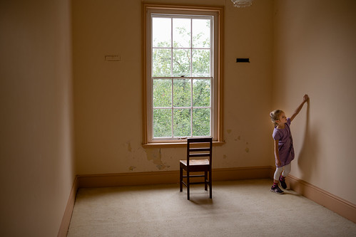 Lonely Child image