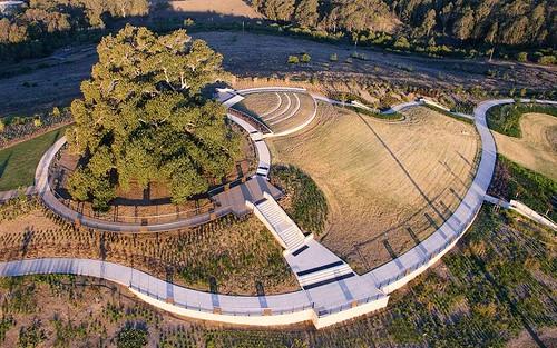 804 Mantis Circuit, Leppington NSW
