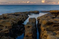 Jarvis bay @ Australia