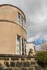 WINDOWS, AUGHTON HALL, S YORKSHIRE_DSC_8665_LR_-2