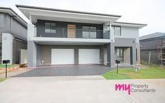 98B Holden Drive, Oran Park NSW