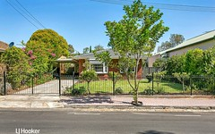 44 Rochester Street, Leabrook SA