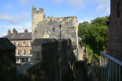 Photo of York City Walls (33)