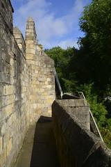 Photo of York City Walls (32)