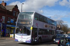 Photo of Cheetham Hill