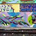 Graffiti in Graz 2020