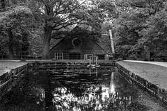 Photo of Black Mill