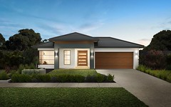 Lot 111 Crown St, Riverstone NSW