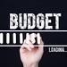 Budget 2020-2021 (Public)