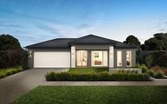 Lot 103 Riverbank Drive, The Ponds NSW