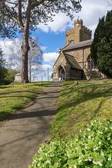 Photo of Maulden, Bedfordshire