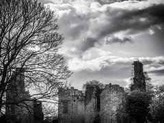 Photo of oxfordshire-6-030420