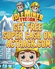 Idle Miner Tycoon Hack Updates April 05, 2020 at 06:45PM