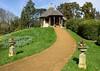 IMG_9788 Cottage