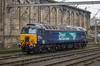 Direct Rail Services 57309 , Carlisle 16.4.19