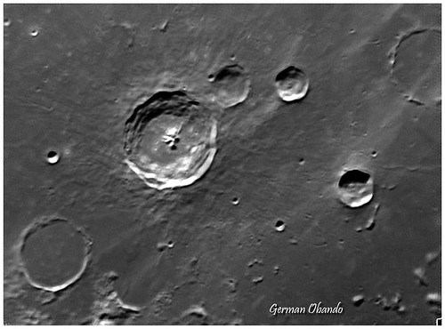 German Obando Soto-crater2