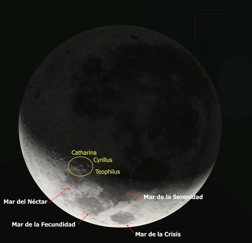 Luna-dia5