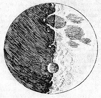 Galileo-Moon-Sketch-341