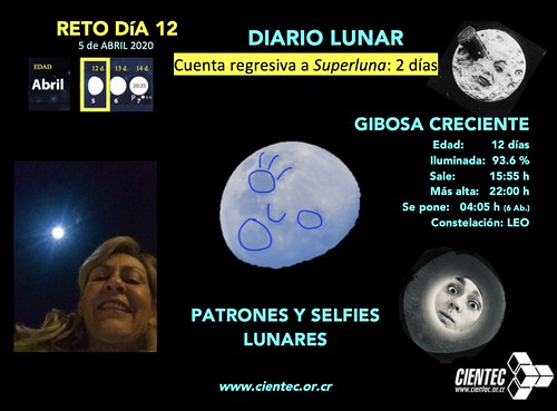 Dia12-DiarioLunar-CIENTEC