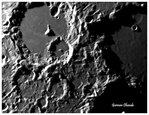 Dia8-Crater-crater-German-Coronado