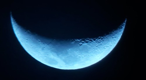 Dia5-NOrmanSandi-Orotina-azul