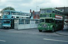 Photo of Wrexham