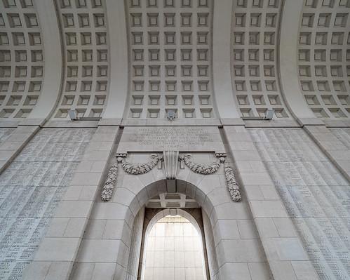 Belgium - Ypres - 24th February 2020-190