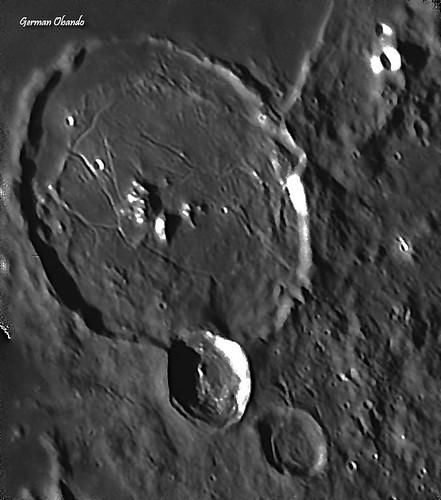 GermanObando-Gessandi crater-11dias