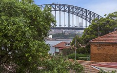 5/157 Blues Point Road, McMahons Point NSW