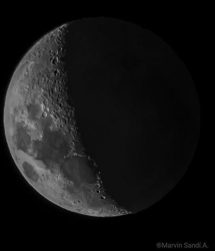 Dia7-MarvinSandi-Luna