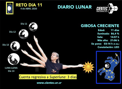 Dia11-DiarioLunar-CIENTEC