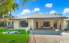 9 De Courcy Place, Durack NT