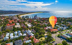 2A Undercliffe Street, Dee Why NSW