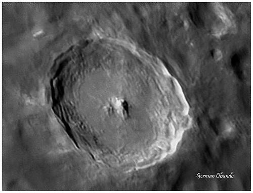 GermanObando-Tycho crater-11dias
