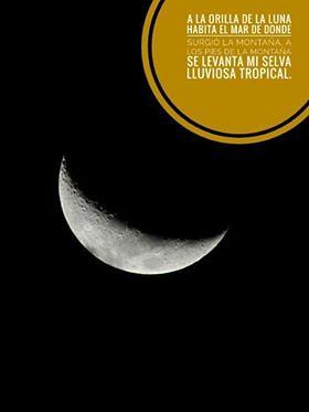 Luna Cancion Guadalupe Urbina