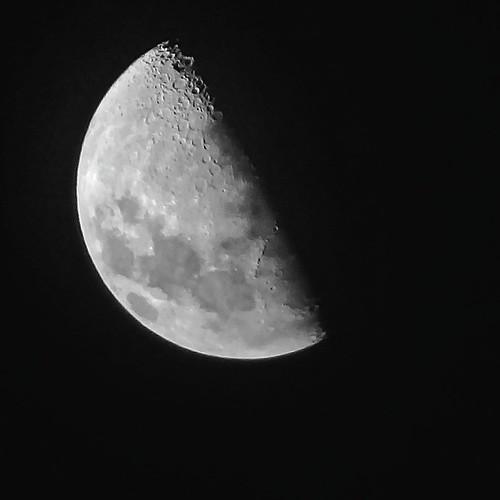 Luna8duas-Chri-Cruz-Pococi-Limon