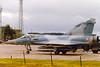 Mirage 2000C 101 '12-KJ' EC 2/12 Picardie