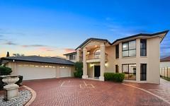 32 Park Avenue, Sunnybank Hills QLD
