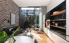 62/8 Crewe Place (enter via Primrose Avenue), Rosebery NSW