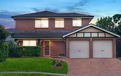 1B Forman Avenue, Glenwood NSW